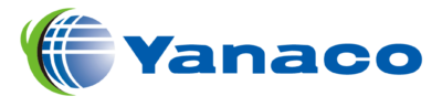ANATEC YANACO CORPORATION
